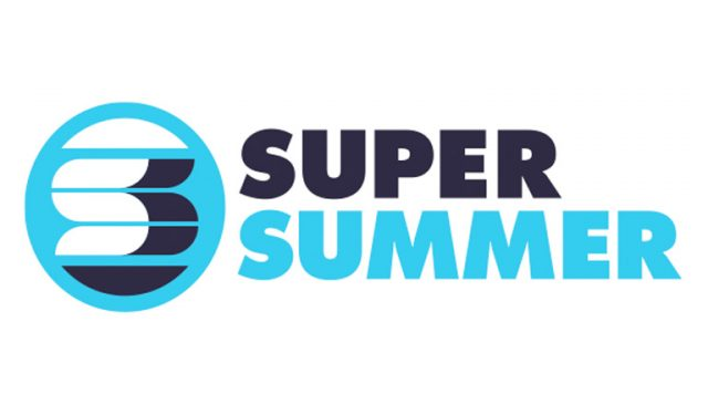 theSWITCH Super Summer